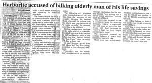 richard-wayne-bennett-harborite-accused-of-bilking-elderly-man-of-his-life-savings-february-19-1998