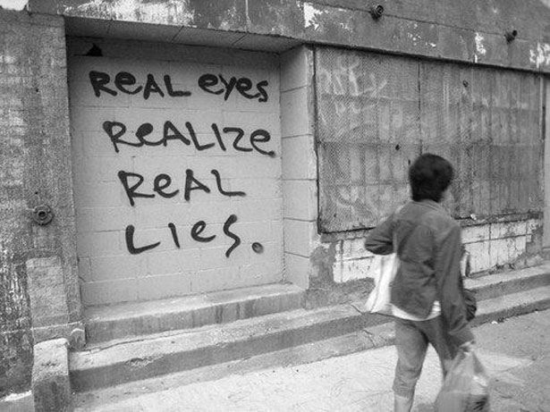 real-eyes-realize-real-lies-richard-wayne-bennett