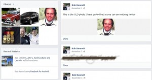 Richard-Wayne-Bennett-Facebook-ID-Theft-Home-Sweet-Home