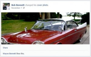 Wayne-Bennett-Likes-This-Facebook-ID-Theft