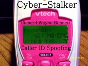 bassanddev-spoof-caller-id-richard-wayne-bennett