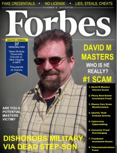 forbes-number-1-scam-david-masters-master-criminal-37-personalities-facebook-fraud