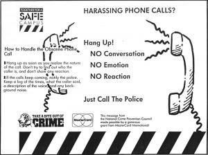 harassing-phone-calls