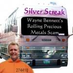 silver-streak-wayne-bennett-rolling-precious-metals-investment-scam-tour-bus