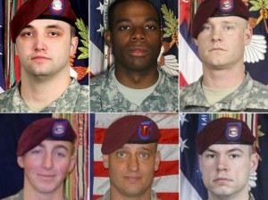 Bowe-Bergdahl-searchers-dead-Army-Aaron-Fairbairn