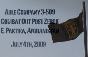 cop-zerok-e-paktika-afghanistan-july-4-2009-video